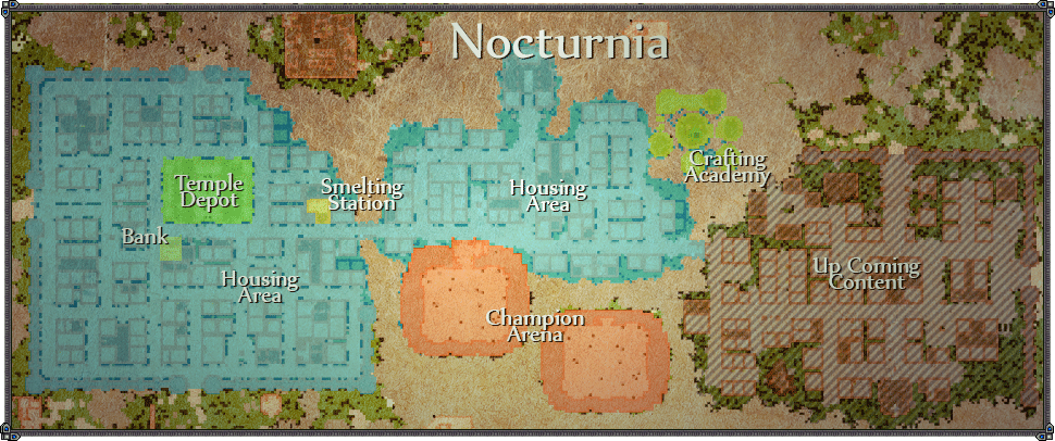 Nocturnia-Map.png