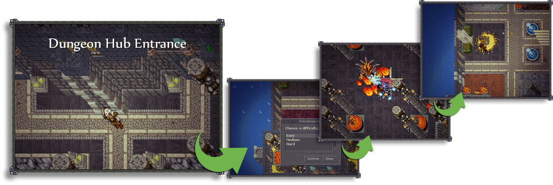 Dungeon-Entrance-expanded.png