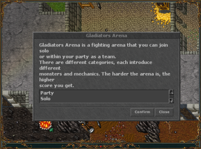 File:Arena Join Method.png